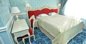 Royal Congress Hotel - קייב