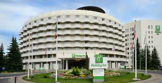 Holiday Inn Moscow - Seligerskaya - Moscow