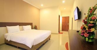 Gowin Hotel Kuta - Kuta