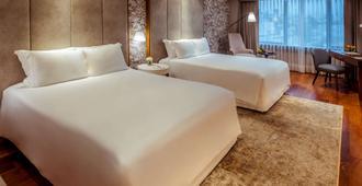 Manto Hotel Lima - MGallery - Lima - Quarto