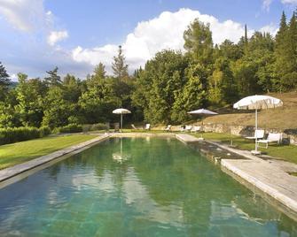 Relais La Torre - Arezzo - Pool
