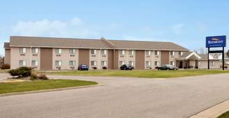 Baymont by Wyndham Sioux Falls West Russell Street - Sioux Falls