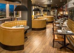 Crowne Plaza Chester - Chester - Restaurant