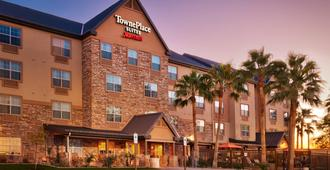 TownePlace Suites by Marriott Yuma - Yuma