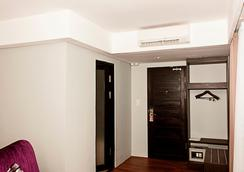 Hardys Rofa Hotel & Spa - Legian - Kuta - Room amenity