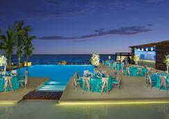Secrets The Vine Cancun Adults Only - Cancún - Basen