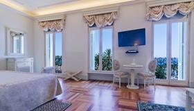 Hotel De Paris Sanremo - Sanremo - Edificio