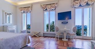 巴黎德聖雷莫酒店 - 聖雷莫 - 聖雷莫 - 建築
