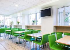 ibis budget Sheffield Arena - เชฟฟีลด์ - ร้านอาหาร
