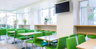 ibis budget Sheffield Arena - Sheffield - Restaurante