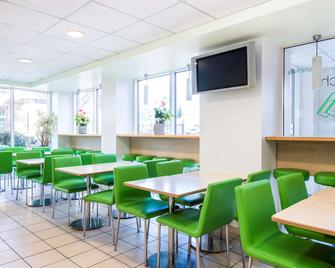 ibis budget Sheffield Arena - Sheffield - Restaurant