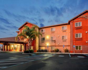 La Quinta Inn Livermore - Livermore - Building