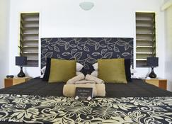 Rarotonga Villas - Rarotonga - Habitación