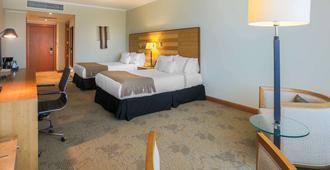 Sonesta Hotel Osorno - Osorno