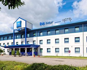 Ibis Budget Hamburg Quickborn - Quickborn - Building