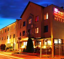 Best Hotel Riga