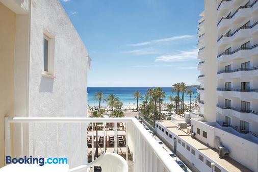 Universal Hotel Bikini - Cala Millor - Μπαλκόνι
