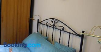 B&B Mare E Sole - Brindisi - Bedroom