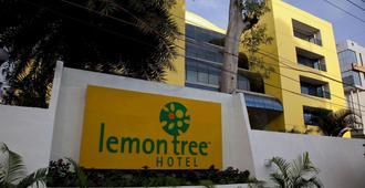 Lemon Tree Hotel, Indore - Indore