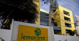 Lemon Tree Hotel, Indore - אינדור
