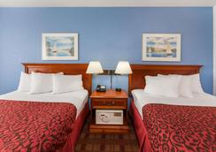 Days Inn by Wyndham Holland - Holland - Bedroom