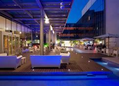 T Hotel - Cagliari - Baari