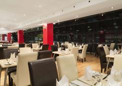 Ramada Hounslow - Heathrow East - Hounslow - Restaurant