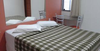 Hotel Center Express - Campina Grande