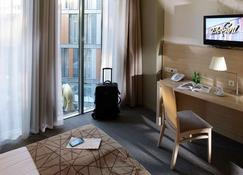 Rixwell Elefant Hotel - Riga
