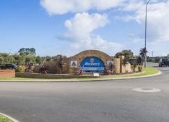 Discovery Parks - Bunbury Village - Bunbury