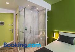 Ripetta Relais - Rome - Bathroom
