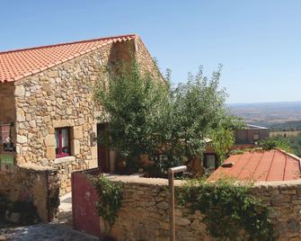 Casa da Amendoeira - Figueira de Castelo Rodrigo - Outdoor view