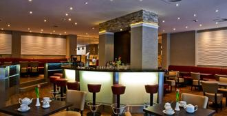 Artim Hotel - Berlin - Bar