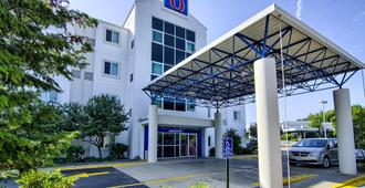 Motel 6 Portsmouth, NH - Portsmouth