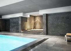 Relais Spa Val D'europe - Chessy - Pool
