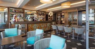 Imperiale Palace Hotel - Santa Margherita Ligure - Bar