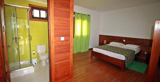 Sweet Guest House - São Tomé