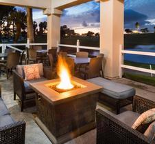 Residence Inn by Marriott Oxnard River Ridge