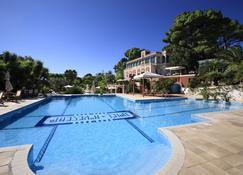 Hotel Park Novecento Resort - Ostuni - Piscina