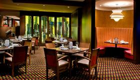 Courtyard by Marriott Niagara Falls - Niagara Falls - Restaurant