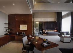 Kemang Icon Hotel - Giacarta - Ingresso