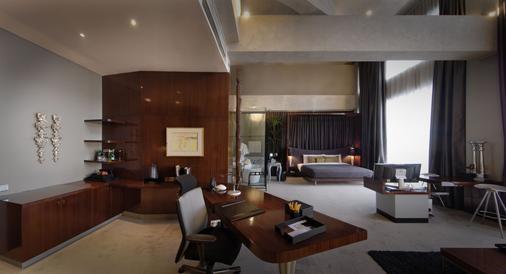 Kemang Icon Hotel - Νότια Τζακάρτα