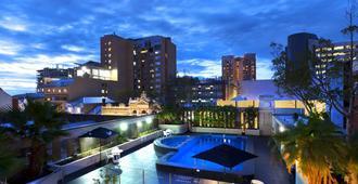 Hotel Grand Chancellor Adelaide - Adelaide - Cảnh ngoài trời