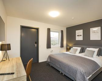 Only Sleep - Slagelse - Schlafzimmer