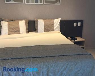 Residência Tabatinga - Conde