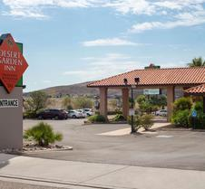 Desert Garden Inn, Trademark Collection by Wyndham