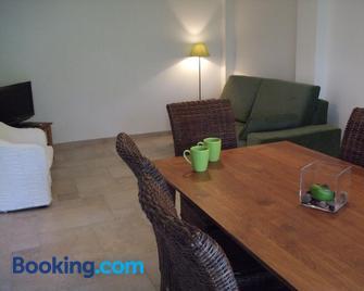 Villa Verdi - Montauroux - Living room