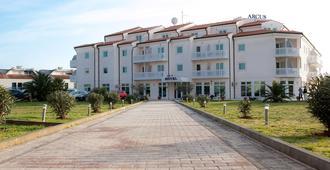 Arcus Hotel Medulin - Medulin