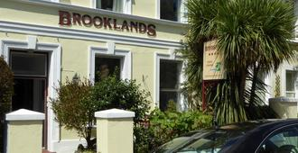 Brooklands Guest House - Torquay