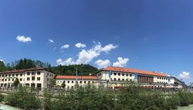 Ks Hostel Berchtesgaden - Berchtesgaden - Building